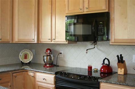 amazing design ideas   kitchen backsplash