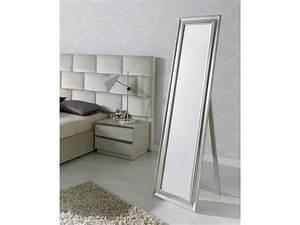 Miroir 180 Cm : miroir lisbonne 180 x 50 cm 83969 ~ Teatrodelosmanantiales.com Idées de Décoration
