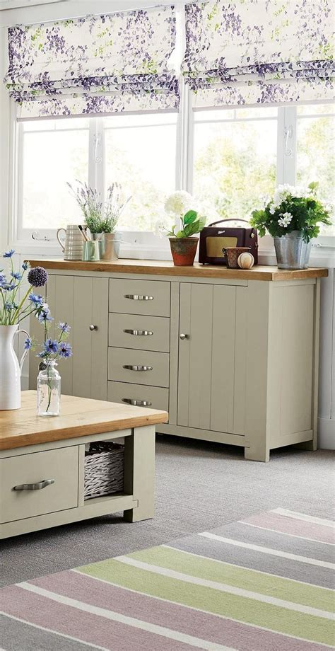 Next Sideboards Furniture by Hartford 174 Painted Sideboard From Next Furniture