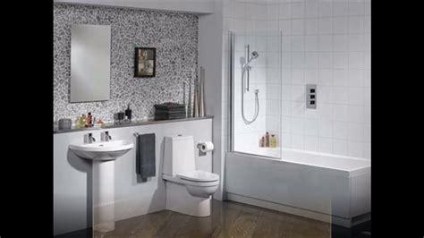 pequenas ideas  azulejos de piso de bano  el mejor