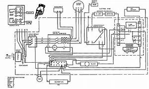 taco sr503 wiring diagram 4 taco get free image about With taco sr502 wiring diagram 2 zone free download wiring diagram