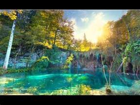 Top The Most Beautiful Landscapes World Youtube
