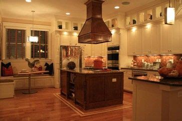 ceiling ideas for kitchen 10 foot kitchen cabinets east homearama 2010 new