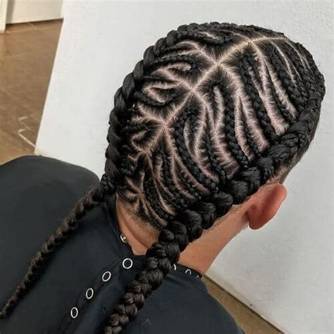 braids  men haircut ideas  ultimate guide outsons