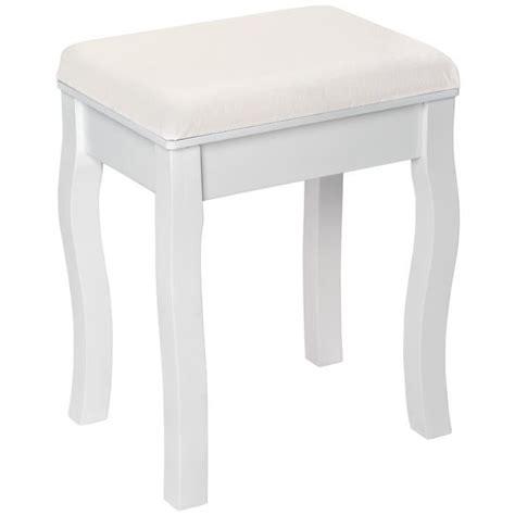 cdiscount table et chaise de cuisine tabouret achat vente tabouret pas cher cdiscount
