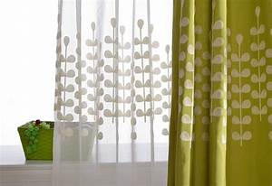 Ikea Rideaux Occultants : ikea rideaux ~ Teatrodelosmanantiales.com Idées de Décoration