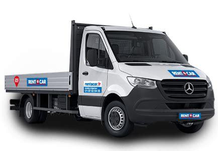 location pas cher camion location utilitaire louer un camion pas cher ou fourgon