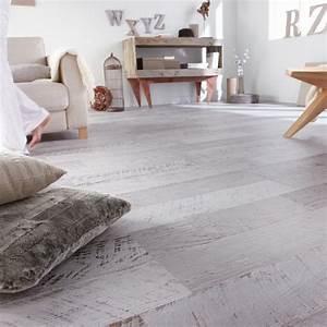 Fussboden Wohnzimmer Ideen : graues laminat schlafzimmer ideen pinterest laminat ~ Lizthompson.info Haus und Dekorationen