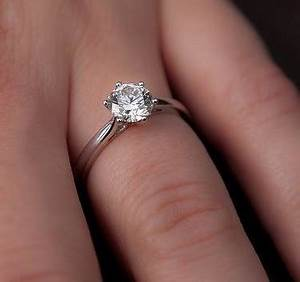 engagement wedding rings jeweller leeds ace jewellery With can i get my wedding ring made bigger