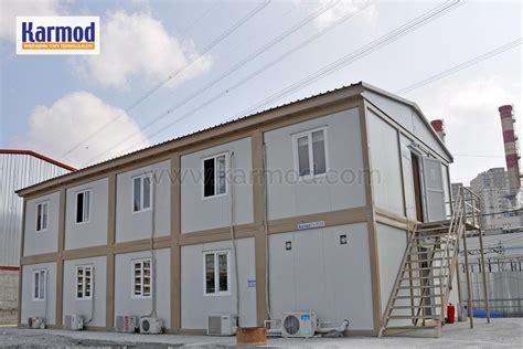 container bureau prix structure préfabriquée maison préfabriquée conteneur