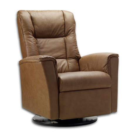 Recliner Upholstery by Fjords Urke Recliner Fjords Furniture And Recliners