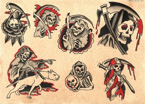 R2d2 Pumpkin Stencil Free by 24 Horror Tattoos Flash Ideas