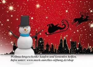 Weihnachtskarten Mit Foto Kostenlos Ausdrucken : bis zu 10 weihnachtskarten kostenlos ~ Haus.voiturepedia.club Haus und Dekorationen