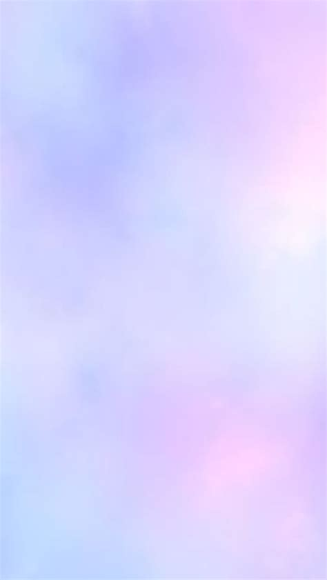 pastel blue background pastel iphone wallpaper planner 아이폰