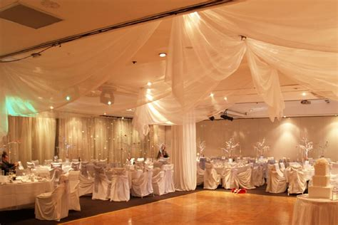 draping images draping chandeliers events
