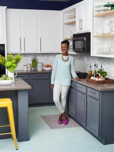 picture of kitchen backsplash 63 mejores im 225 genes de colores de pintura en 4187
