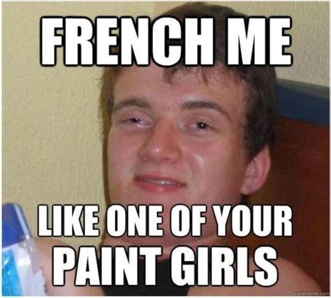 Hi Memes - funny high memes tumblr image memes at relatably com
