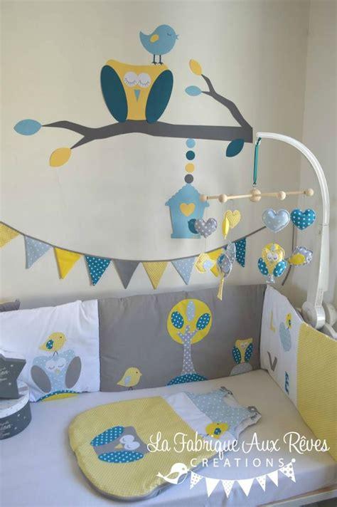 chambre bleu et gris beautiful chambre jaune et gris bebe gallery design