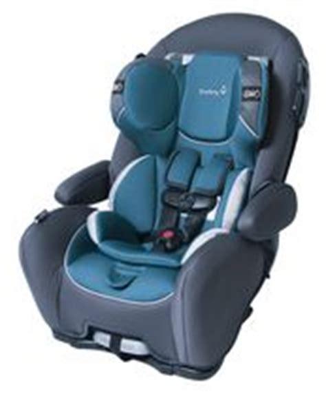 siege alpha omega sièges d 39 auto pour bébés économisez plus vivez mieux