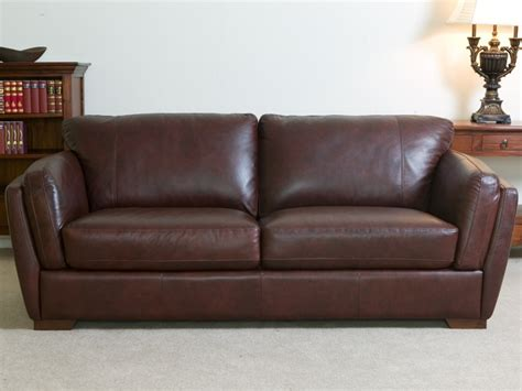 leather sofa cushions made to jupiter leather sofa collection