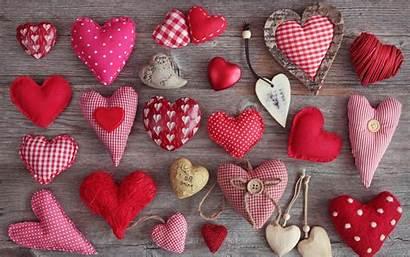 Valentine Computer Wallpapers Valentines Desktop Backgrounds Hearths