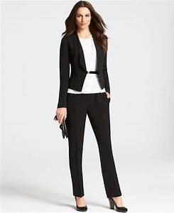 What To Wear To A Job Interview! | Life. Love. Lindsey.