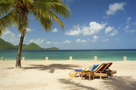 Sandals Grande St Lucian Spa And Beach Resort Cheap