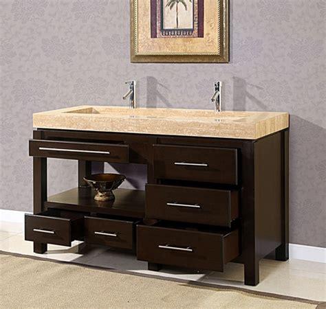 Badezimmer Unterschrank Dunkles Holz by Doppelwaschtisch Mit Unterschrank Aktuelle Beispiele