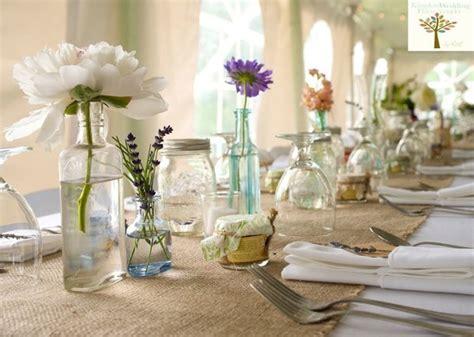 wedding dinner ideas rehearsal dinner decor wedding inspiration boards photos by kingdom wedding photography