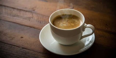 how hot coffee how hot coffee can help make a sale yesware blog