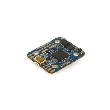omnibus f4 nano v6 with lc filter omnibus f3 f4 flight controller