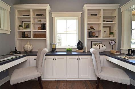 home office desk ideas custom home office design ideas decor ideasdecor ideas
