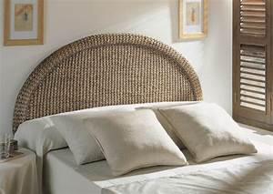 Tete De Lit Rotin : meuble rotin du pacific vente de meuble en rotin en bambou en bananier meuble sur mesure ~ Teatrodelosmanantiales.com Idées de Décoration