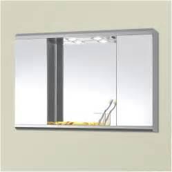 badezimmer spiegelschrank gã nstig ikea schrank beleuchtung mit beleuchtung badezimmer spiegelschrank mit beleuchtung