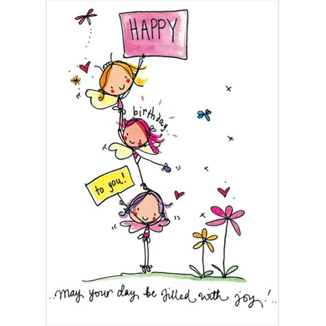 happy birthday     day  filled  joy juicy lucy designs