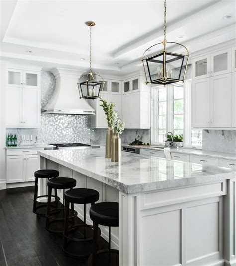 range cover kitchen transitional with transitional kitchen design kitchen transitional with