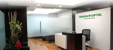 Office Interior Design, Corporate Office Interior