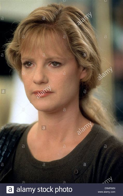 Bonnie Images Bonnie Hunt Stock Photos Bonnie Hunt Stock Images Alamy
