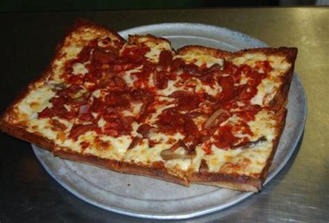 chefs rank  deep dish pizza  detroit buddys jet