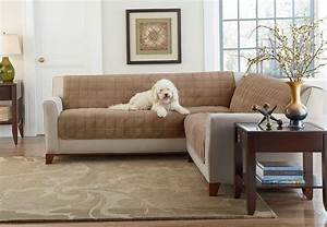 Contemporary living room with brown sofa covers walmart for L shaped couch covers walmart