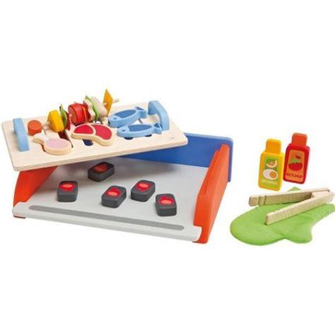cuisine en bois jouet ikea d occasion ikea cuisine bois jouet mzaol com