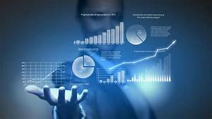 Smart Data : définition et différences avec le Big Data