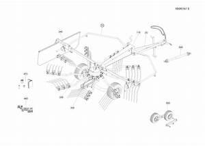 Maserati 3200 Gt Workshop Wiring Diagram