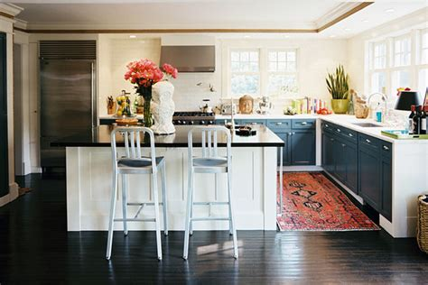 cool kitchens ideas cool kitchen ideas lonny