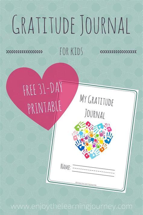lets choose   grateful  printable  day