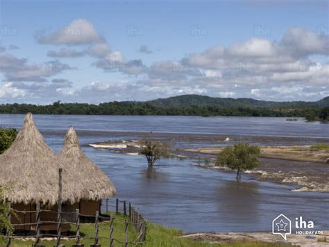 amazonas venezuela rentals in a house for your holidays