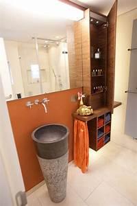 Toilette Mit Dusche : sch ne g stetoiletten und g steb der von torsten m ller ~ Michelbontemps.com Haus und Dekorationen