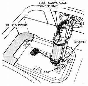 1997 Nissan  Datsun Altima 2 4l Fi Dohc 4cyl