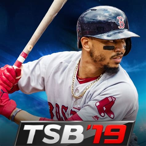 sports tap baseball mlb games pc rival golf iphone hack bitlife game apps