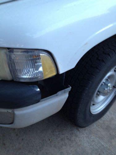 sell   dodge ram  standard  cylinder pickup